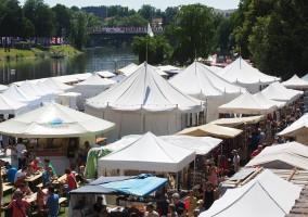 festival-592676_1280